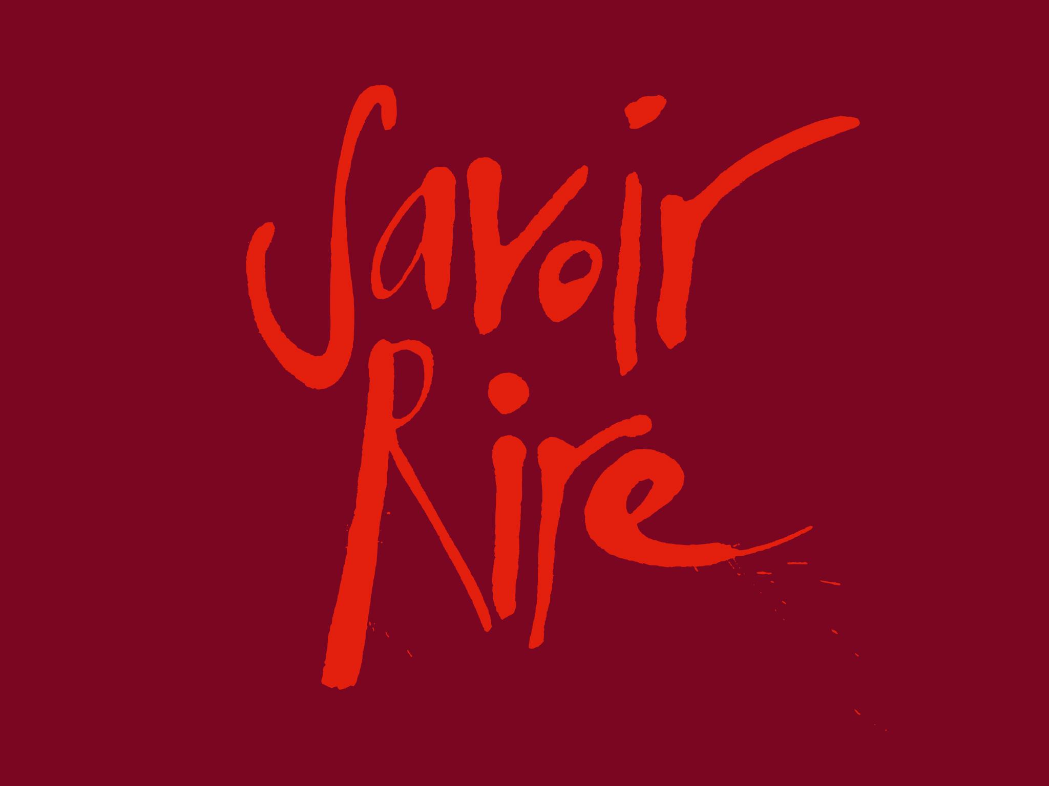 savoir_vivre_logo Illustrations-StilARTen